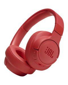 Casti audio Over-Ear JBL Tune 700BT, Bluetooth, Coral_1