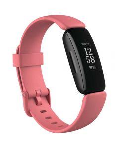 Smartband fitness Fitbit Inspire 2, HR, Desert Rose_1