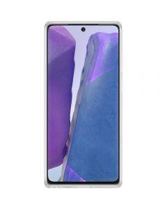 Husa Clear Cover Transparent Samsung pentru Galaxy Note 20, Trasnparent_1