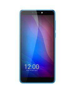 Telefon mobil Allview A20 Lite, 32GB, Dual SIM, Blue Gradient_1