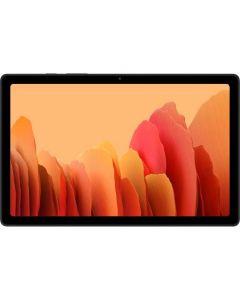 """Tableta Samsung Galaxy Tab A7, 10.4"""", Octa Core, 32GB, 3GB RAM, Dual SIM, Wi-Fi, Auriu_1"""