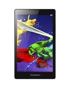 """Tableta Lenovo Tab2 A8-50, 8"""",Blue , 16GB, 2GB RAM, 4G_1"""
