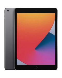 """Apple iPad (2020), 10.2"""", 32GB, Wi-Fi, Space Grey_1"""