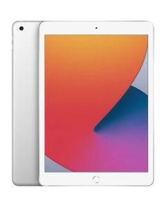 """Apple iPad (2020), 10.2"""", 128GB, Wi-Fi, Silver_1"""
