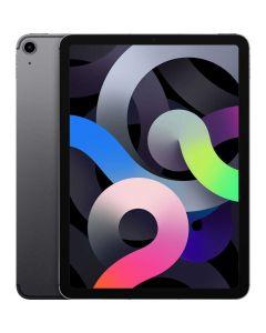 "Apple iPad Air 4 (2020), 10.9"", 256GB, Cellular, Space Gray_1"