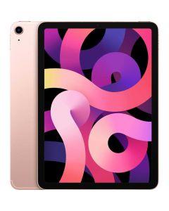 "Apple iPad Air 4 (2020), 10.9"", 256GB, Cellular, Rose Gold_1"