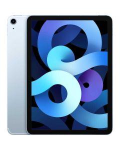 """Apple iPad Air 4 (2020), 10.9"""", 64GB, Cellular, Sky Blue_1"""