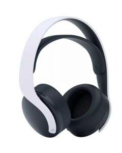Casti wireless Sony Pulse 3D, PlayStation 5_1