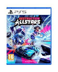 Joc PS5 Destruction Allstars_1