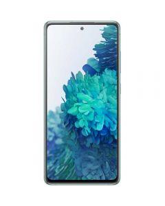 Samsung Galaxy S20 FE, 128GB, 6GB, Dual SIM, 5G,Cloud Mint_1