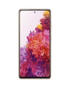 Samsung Galaxy S20 FE, 128GB, 6GB, Dual SIM, 5G,Cloud Orange_1