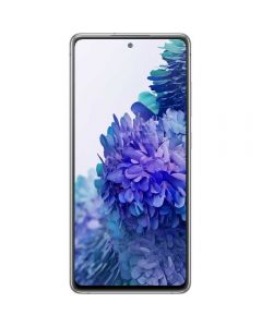 Samsung Galaxy S20 FE, 128GB, 6GB, Dual SIM, Cloud White_1
