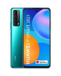 Telefon mobil Huawei P Smart 2021, 51096ABX_1