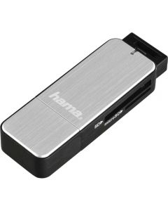 Card Reader Hama 123900, USB 3.0_1