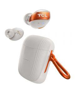 TCL ACTV500TWSWT_1