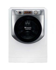 Masina de spalat rufe Hotpoint AQ104D497SD EU/B N, 1400 RPM, 10 kg, Clasa A+++