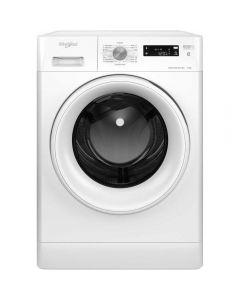 Masina de spalat rufe Whirlpool FFS7238WEE, 1200 RPM, 7 kg, Clasa A+++