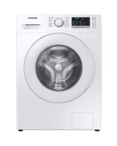 Masina de spalat rufe Samsung WW80TA026TT/LE, 1200 RPM, 8 kg, Clasa B