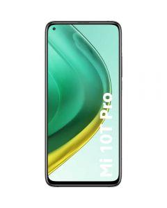 Telefon mobil Xiaomi Mi 10T Pro 5G, 256 GB, 8 GB RAM, Dual SIM, Cosmic Black0