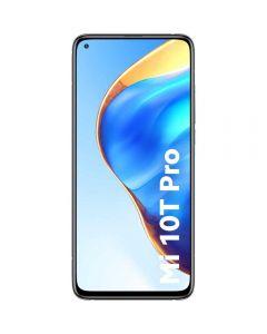 Telefon mobil Xiaomi Mi 10T Pro 5G, 128GB, 8GB RAM, Dual SIM, Lunar Silver_0