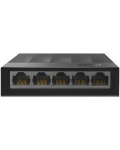 TP-Link LS1005G, 5 porturi, Gigabit_1