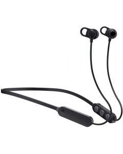 Casti audio In-Ear Skullcandy Jib+, Bluetooth, Negru_1