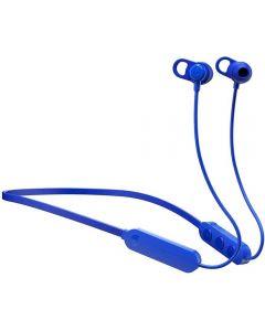 Casti audio In-Ear Skullcandy Jib+, Bluetooth, Albastru_1