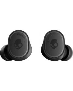 Casti True Wireless Skullcandy Sesh Evo, Bluetooth, Negru_1