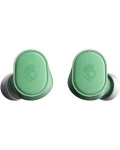 Casti True Wireless Skullcandy Sesh Evo, Bluetooth, Pure Mint_1