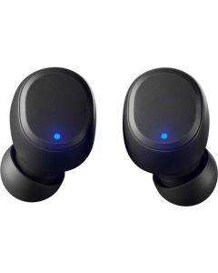 Casti True Wireless Skullcandy Spoke 2.0, Bluetooth, Negru_1