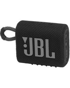 JBLGO3BLK_1