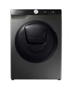 Masina de spalat rufe Samsung WW90T854DBX/S7, 1400 RPM, 9 kg, Clasa A