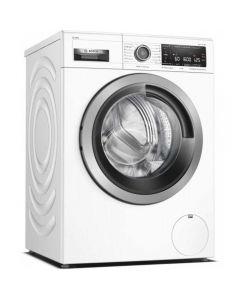 Masina de spalat rufe Bosch WAX32KH1BY, 1600 RPM, 10 kg, Clasa C (clasificare energetica veche Clasa A+++)_1
