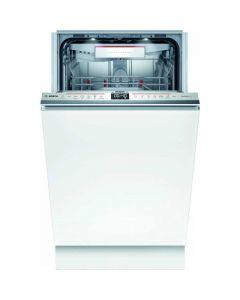Masina de spalat vase Bosch SPV6ZMX23E, 10 seturi, 6 programe, Clasa A+++