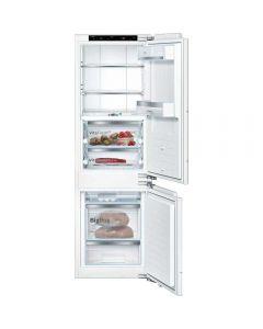 Combina frigorifica incorporabila Bosch KIF86PFE0, 223 l, Clasa E_1
