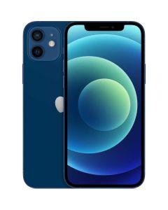 Telefon mobil Apple iPhone 12 5G, 128GB, Blue_1