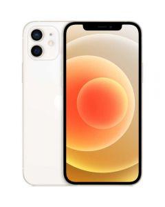 Telefon mobil Apple iPhone 12 5G, 64GB, White_1