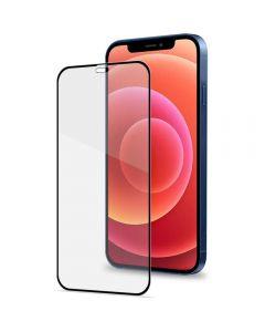 Folie protectie Celly Full Glass pentru iPhone 12 mini_1