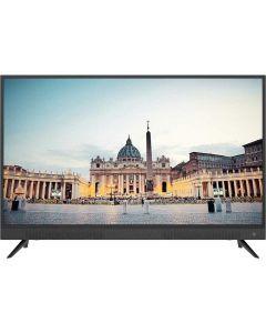 Televizor LED, Smart Tech SMT43A60FC1M1B1, 109 cm, Full HD_1