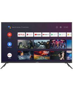 Televizor Smart LED, Smart Tech 50F30UC2, 127 cm, Ultra HD 4K, Android_1