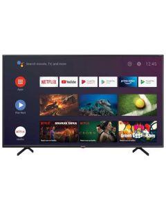 Televizor Smart LED, Sharp 65BN3EA, 164 cm, Ultra HD 4K, Android_1