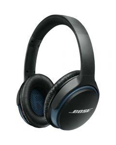 Casti audio Over-Ear Bose SoundLink AE2, Bluetooth, Negru_1