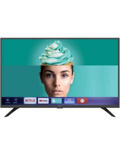 Televizor Smart LED, Tesla 32T320BHS, 81 cm, HD_1