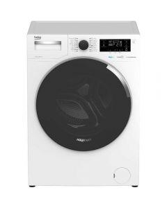 Masina de spalat rufe Beko WTE 9744 N_1