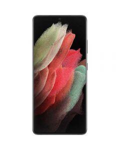 Telefon mobil Samsung Galaxy S21 Ultra 5G, 512GB, 16GB, Dual SIM, Phantom Black_1