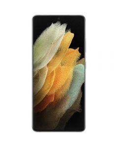 Telefon mobil Samsung Galaxy S21 Ultra 5G, 512GB, 16GB, Dual SIM, Phantom Silver_1