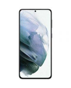 Telefon mobil Samsung Galaxy S21+ 5G, 256GB, 8GB, Dual SIM, Phantom Black_1