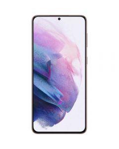 Telefon mobil Samsung Galaxy S21+ 5G, 256GB, 8GB, Dual SIM, Phantom Violet_1