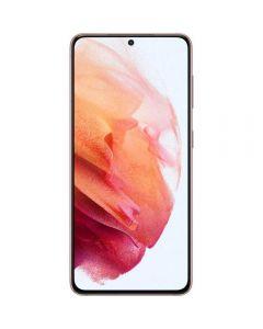 Telefon mobil Samsung Galaxy S21 5G, 256GB, 8GB, Dual SIM, Phantom Pink_1