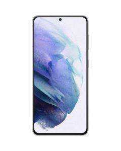 Telefon mobil Samsung Galaxy S21 5G, 128GB, 8GB, Dual SIM, Phantom White_1